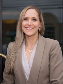 attorney-karolina-viehe