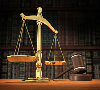Evansville Social Security disability lawyer