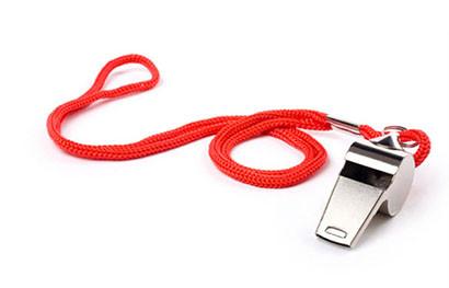 evansville-whistleblower-attorney