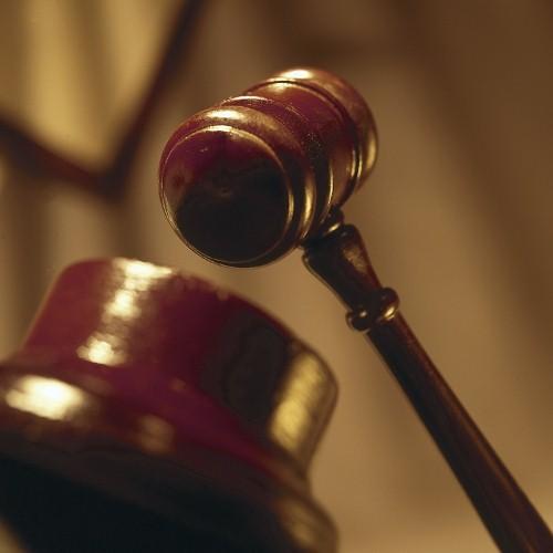Evansville employment attorney