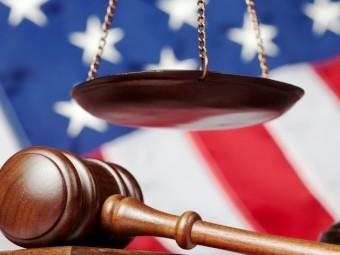 Evansville personal injury attorney