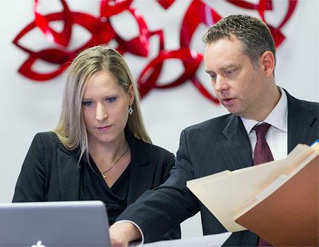 employment-attorney-evansville