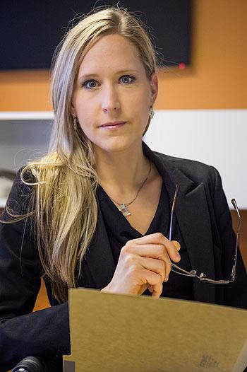 medical-malpractice-lawyer-karolina-viehe