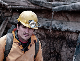 mining-accident-attorney