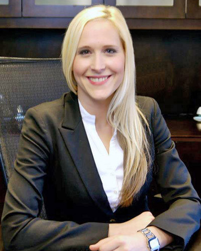 slip-and-fall-attorney-karolina-viehe