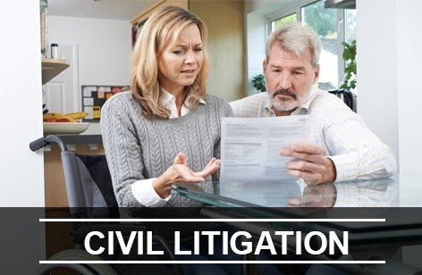 civil-litigation-lawyer-evansville