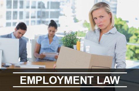 employment-law-evansville