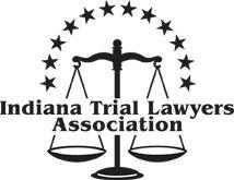ITLA-Logo-Blk-(1)