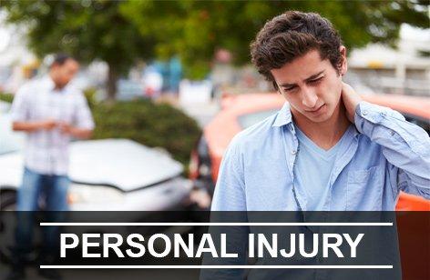 personal-injury-lawyer-evansville