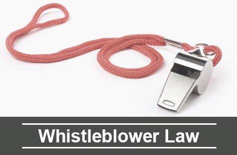 whistleblower-law-evansville