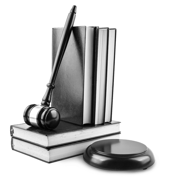 Evansville Indiana Personal Injury & Car Accident Lawyers